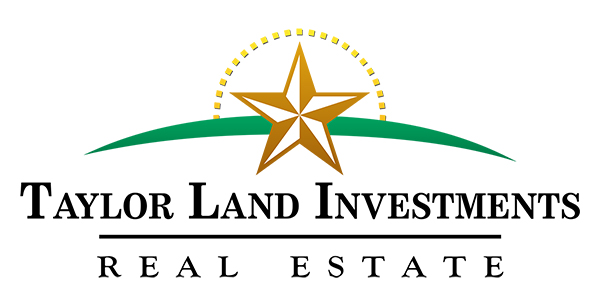 Taylor Land Investments