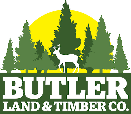 Butler Land and Timber