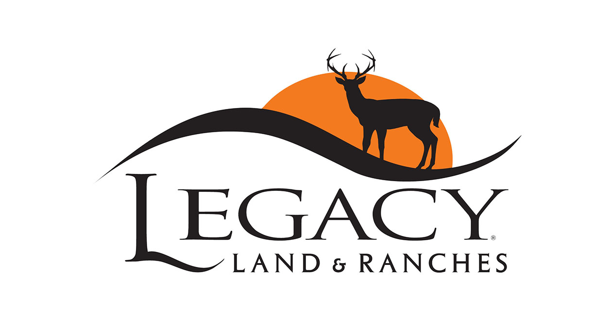 Legacy Land and Ranches
